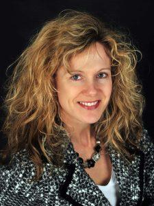 Judith Burt, Virtual Assistant Herefordshire, Leominster